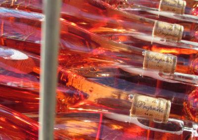 Mise-en-bouteilles