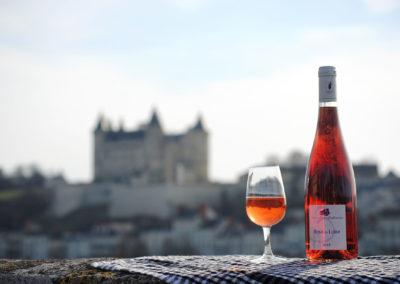rose-de-loire-Chateau
