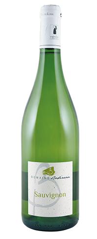 Vin Blanc sec Sauvignon